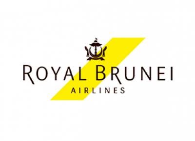 Royal Brunei: Latest News!