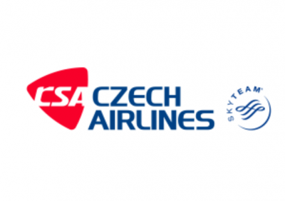 Czech Airlines genoptager udvalgte ruter