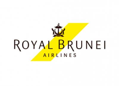 Ny partner: Royal Brunei