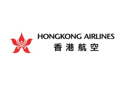 Hong Kong Airlines aflyser ruter i februar 2020