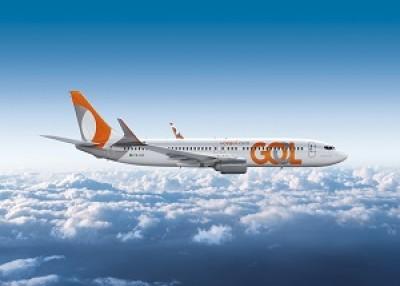 Information fra GOL om renovering i Rio-lufthavn