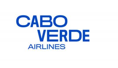 Sol og sommer med Cabo Verde Airlines!